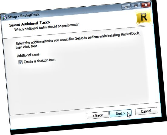 07_select_additional_tasks