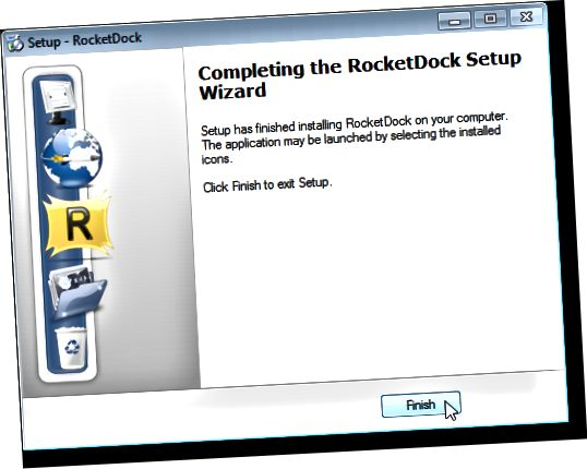 09_completing_setup_wizard