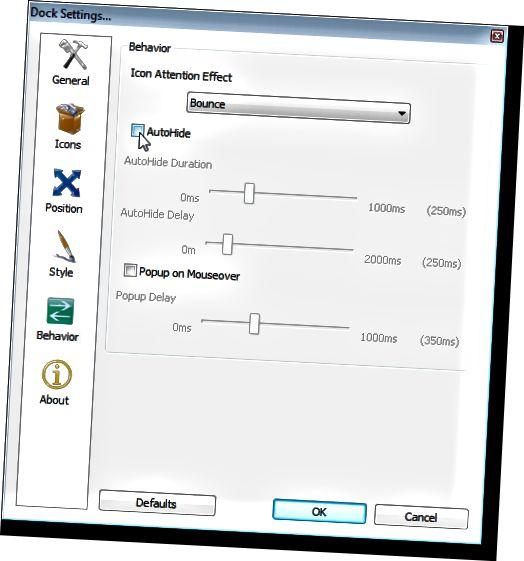 15a_behavior_settings_screen