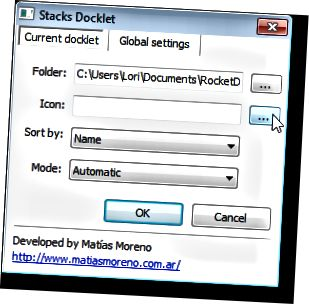 29_clicking_browse_button_for_icon