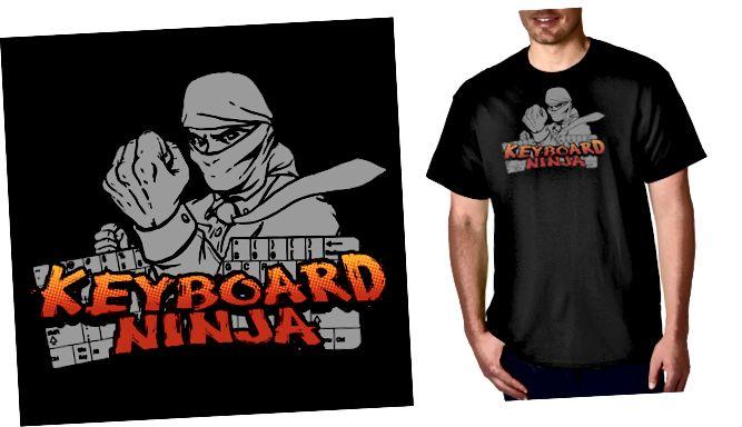 πληκτρολόγιο-ninja3