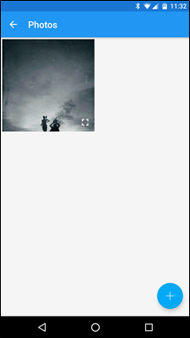 Στιγμιότυπο οθόνης_20160519-113241
