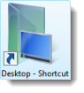 10_desktop_shortcut