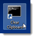 12_clear_clipboard_shortcut