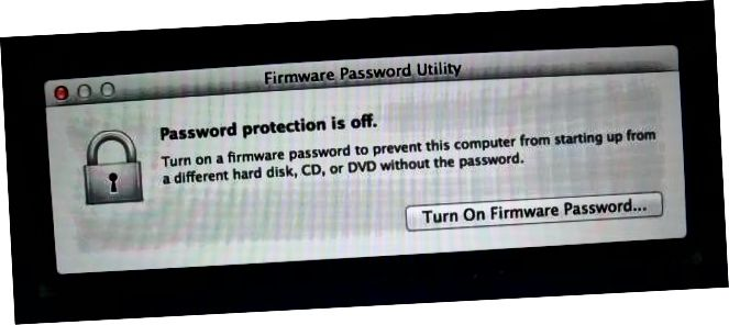 mac-set-efi-firmware-password