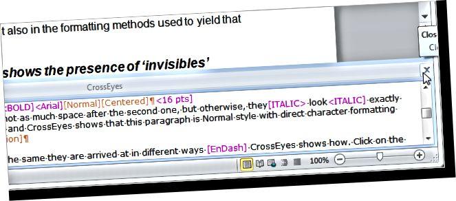 14_close_crosseyes_window