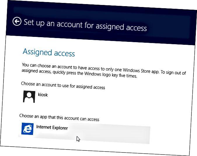 set-up-assign-access-on-windows-8.1