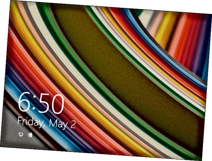 απενεργοποίηση-windows-8.1-lock-screen
