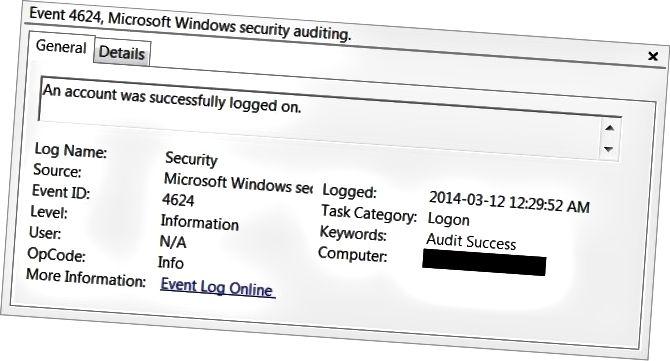 πώς-μπορείς-να-ανακαλύψεις-αν-κάποιος-έχει-συνδεθεί-στον-λογαριασμό-σου-σε-windows-03