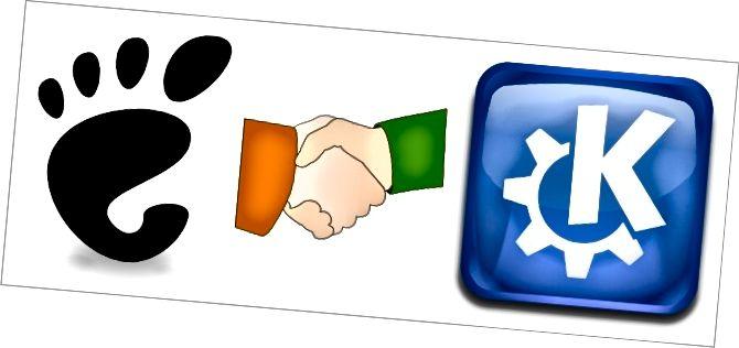 how-are-kde-apps-mampu-run-under-gnome-00