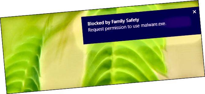whitelist-apps-on-windows-without-applocker-using-family-safety-app-περιορισμοί