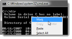 01_copying_text_from_ command_line