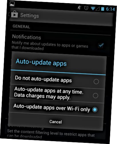 Android-only-update-apps-on-wifi
