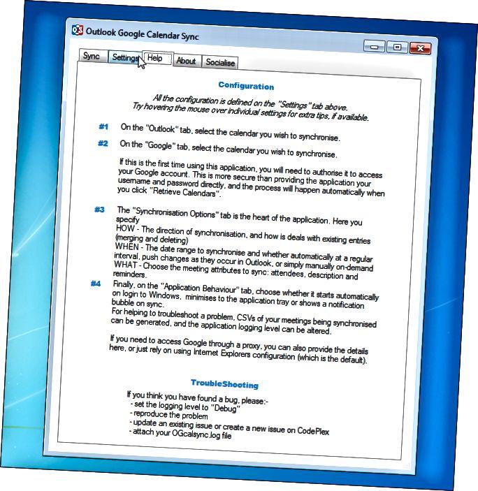 06_clicking_settings_tab