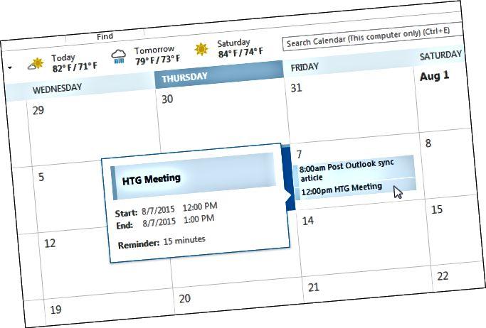 23_google_calendar_synced_with_outlook