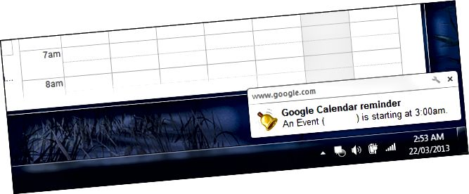 google-calendar-recordator-pop-up