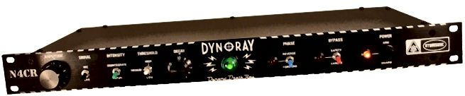 Atomisonic_Dynoray_Front_Panel