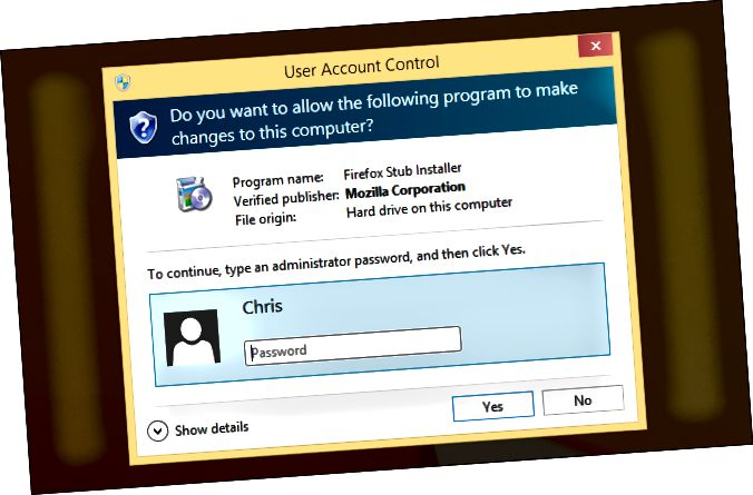user-account-control-pop-up-on-limited-account-user