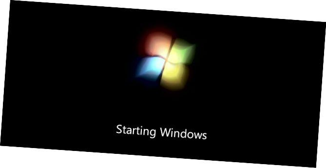 Windows-7-запуск