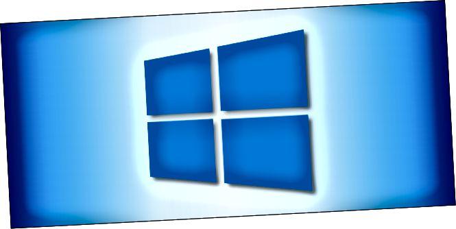 Windows 10 Hero Image