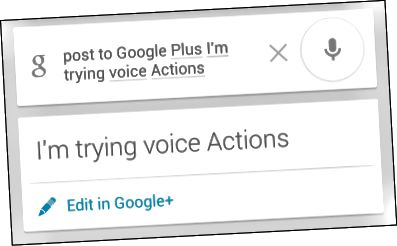 android-Voice-veprime-post-to-google-plus