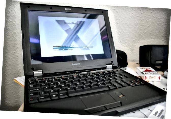 instalimi-MAC-os-x-on-a-pc-laptop