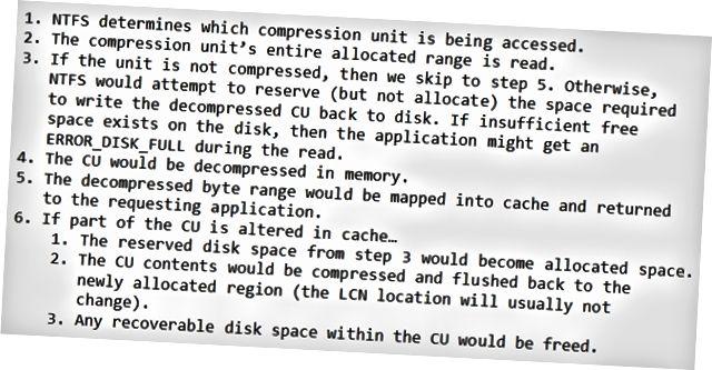 з'яўляюцца-ntfs-сціснутыя файлы-дэкампрэсіі-на-дыск-альбо-памяць-01