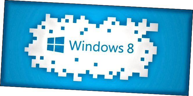 00_lead_image_windows_8