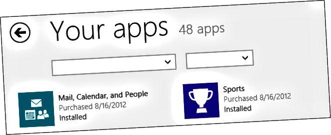 no-messaging-app-in-windows-8