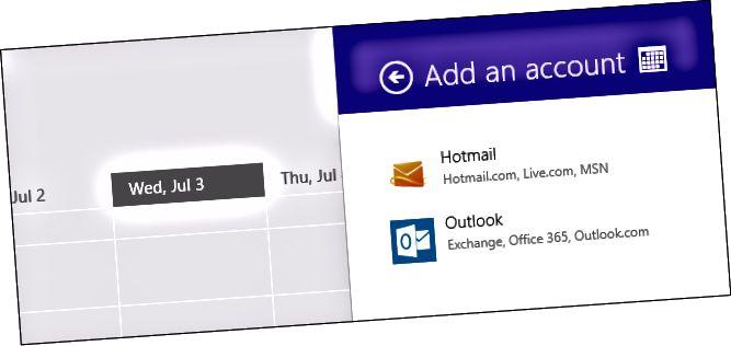 Windows-8-calendar-app-account