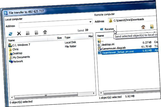 teamviewer-remote-file-transfer
