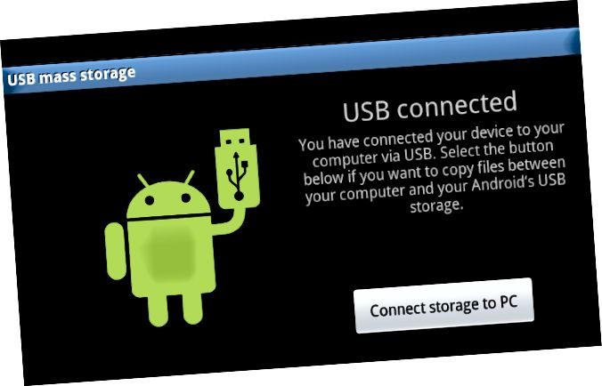 android-gingerbread-connect-storage-to pc