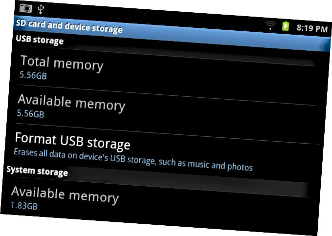 android-gingerbread-асобна-usb-storage-and-system-storage-partitions