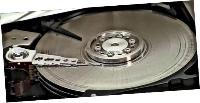 són-externes-usb-discs durs-en risc-de-condensació-interna-00