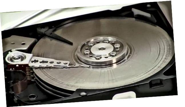 són-externes-usb-discs durs-en risc-de-condensació-interna-01