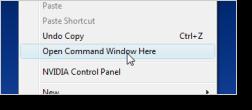 06_open_command_window_тут