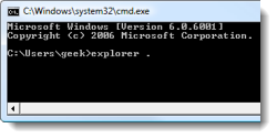 07_opening_explorer_window