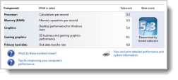 16_Windows_experience_index
