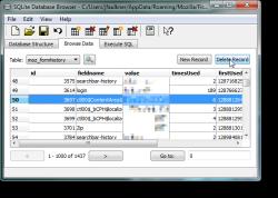 17_sqlite_database_browser