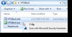 18_naming_zip_files