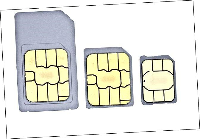 mini-sim, -micro-sim, -and-nano-sim
