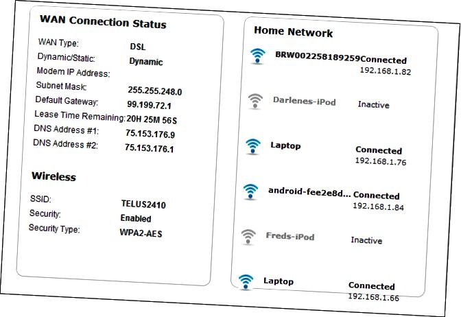 see-who's-connected-to-router