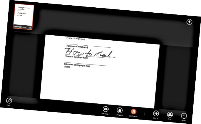 sign-documents-with-stylus-in-windows-8-reader-app