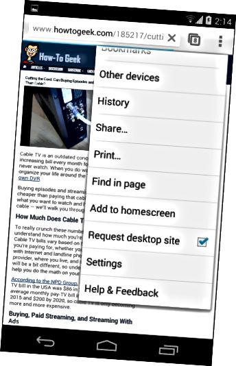 kërkesë-desktop-site-in-smartphone-krom-app