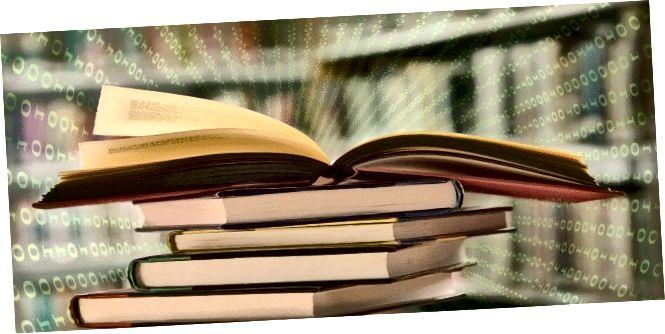 ψηφιακή βιβλιογραφία