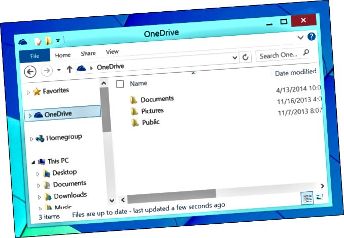 onedrive-windows-8.1