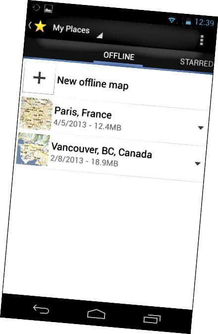 administrar-fora de línia-google-maps [4]