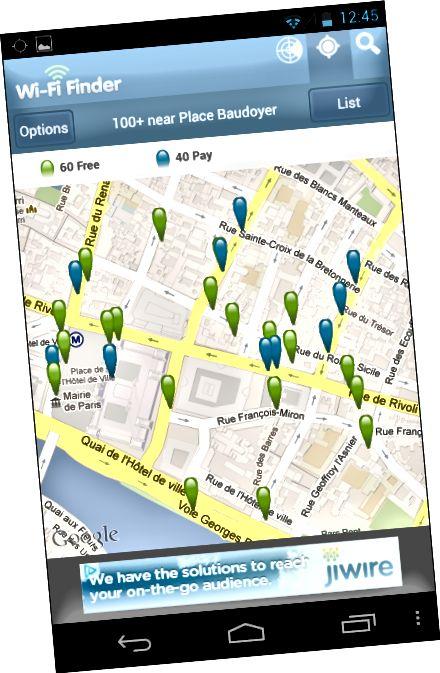 localitzar-wifi-hotspots-fora de línia