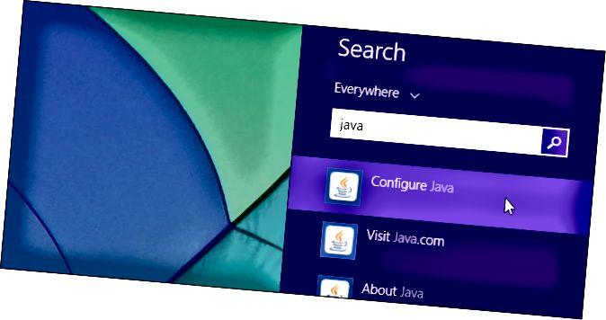 open-java-control-panel-from-start-menu-or-start-screen