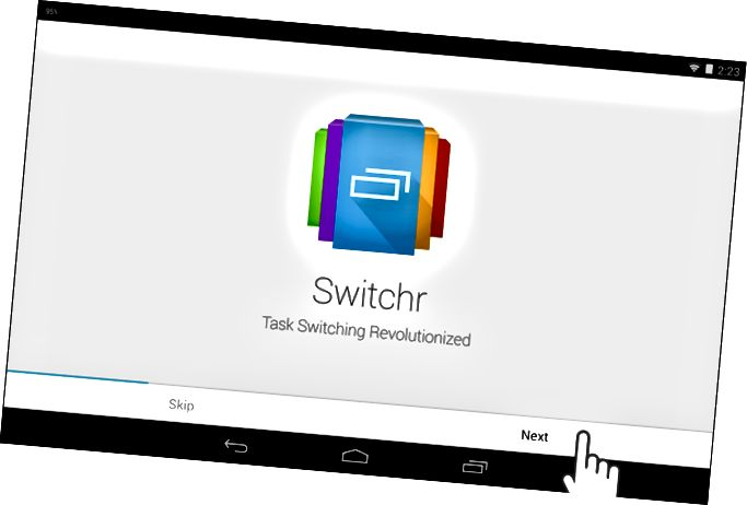 05_switchr_initial_screen